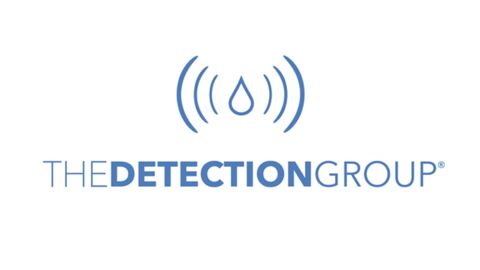 tdg-the-detection-group-logo