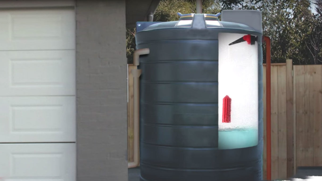 NZ_rainwater_barrel_cutaway2
