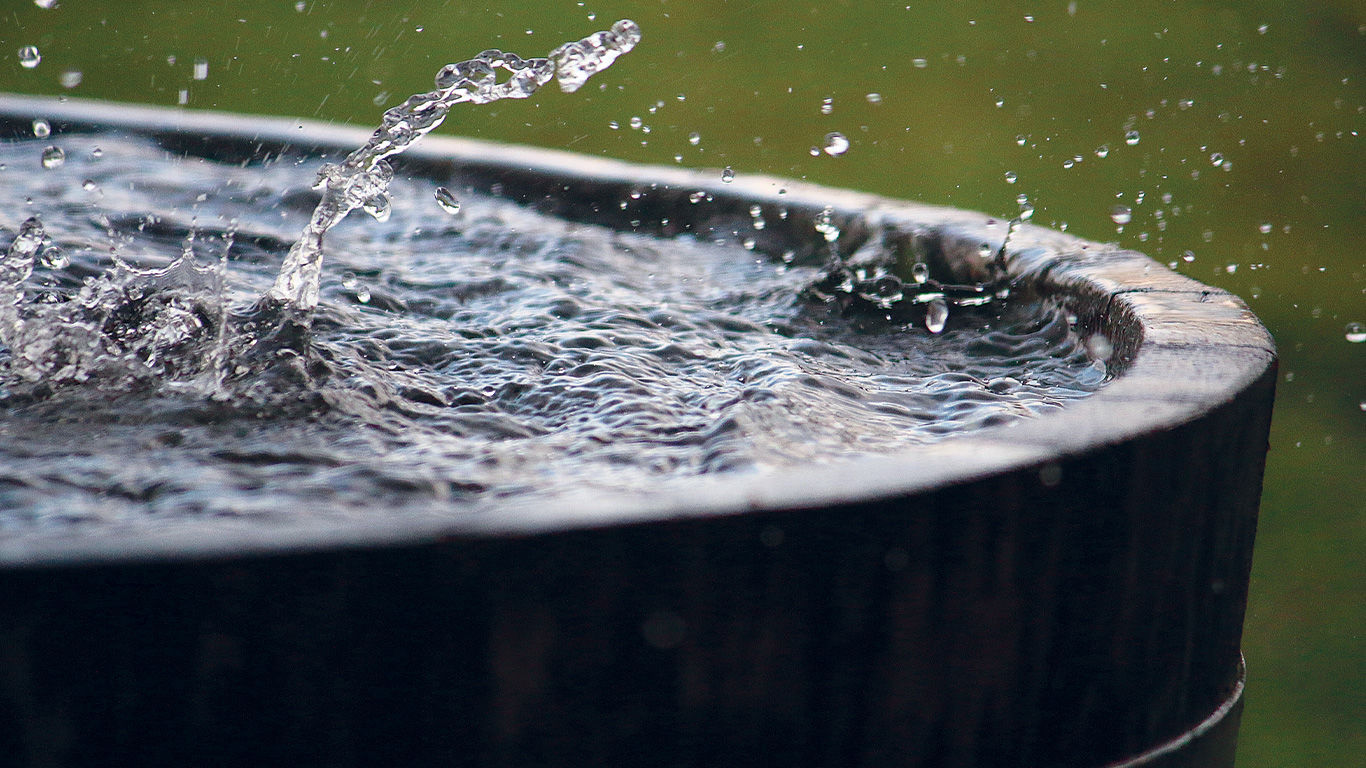 rainwater_collection_closeup