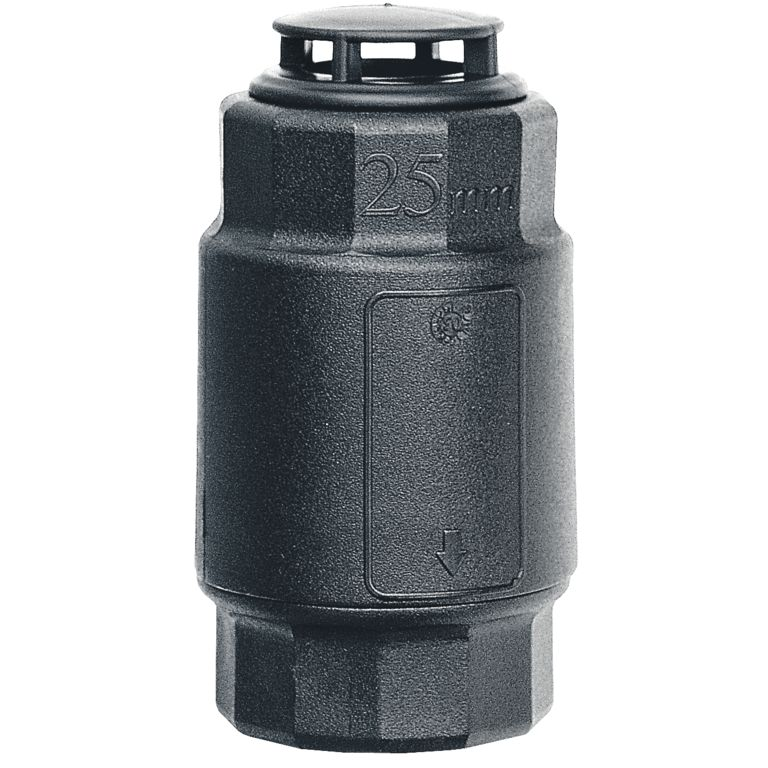 Product Image - Air Vacuum Break Valves