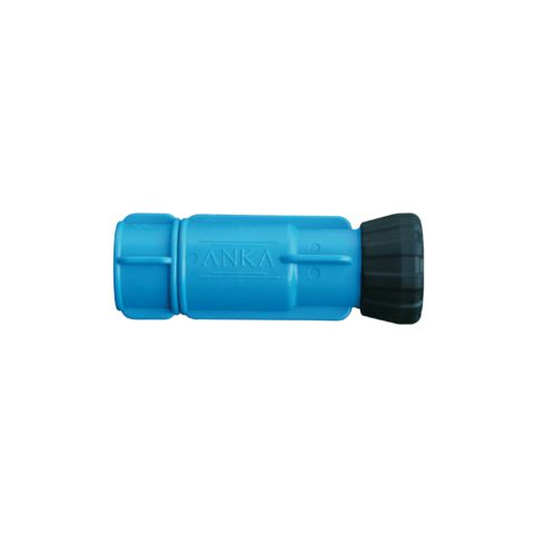 Product Image - Hose Reel Nozzles