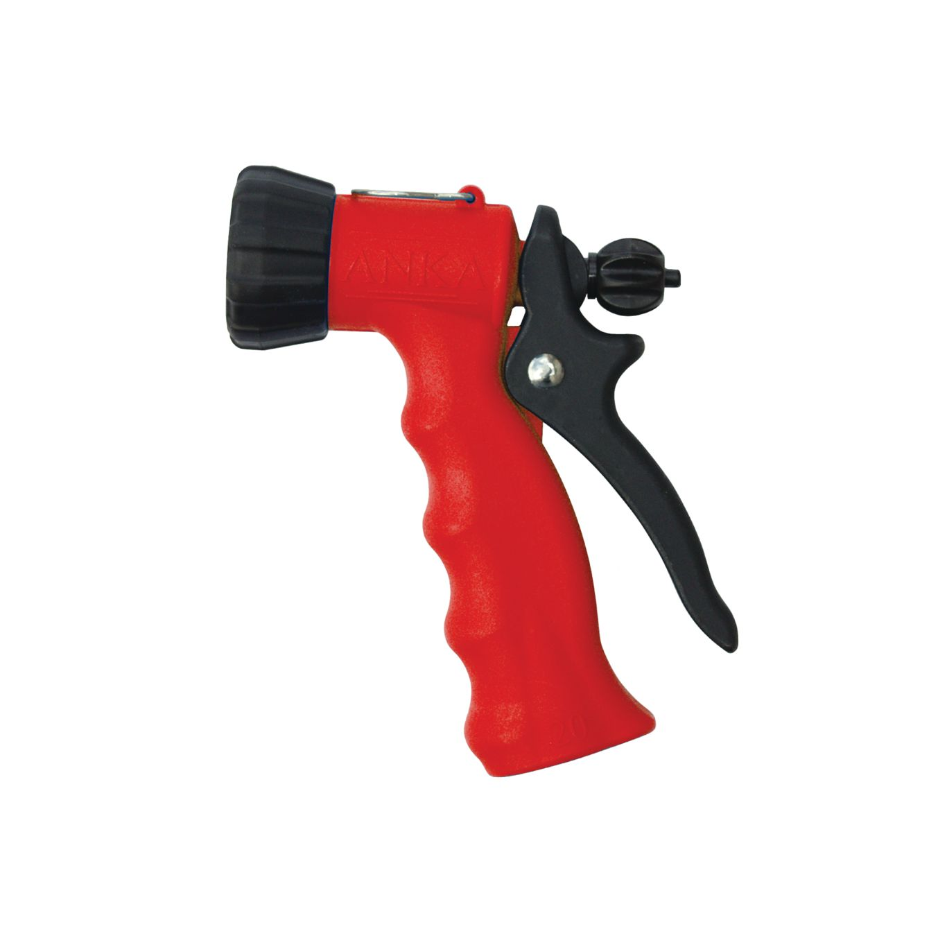 Product Image - Trigger Spray Gun Hot - AHNT20 HW