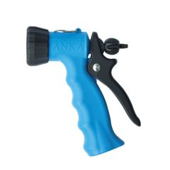 Product Image - Trigger Spray Gun - AHNT20