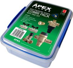Product Image - Combi Pack